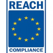 EU REACH compliance
