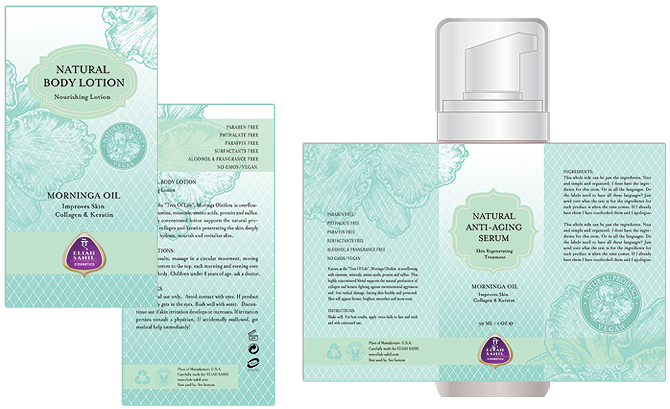 Labeling cosmetic products in eu label them corectly for Cosmetic label templates