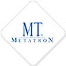 MT Cosmetics logo