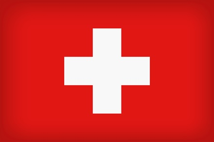 Cosmetics legislation in Switzerland