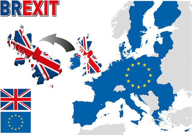 What does BREXIT mean for cosmetic industry? - CE way